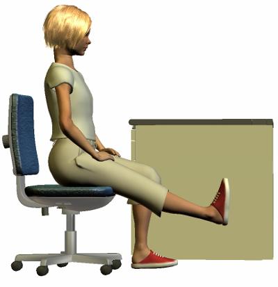 tri_sitting